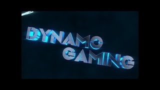 How to make Intro like Dynamo Gaming on Android   my first video