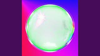 Heavy Hearted (Nachtbraker's Universal Interpretation 4AM Remix)