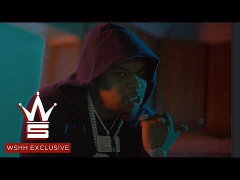"Don Q ""Quick Reminder"" (WSHH Exclusive - Official Music Video)"