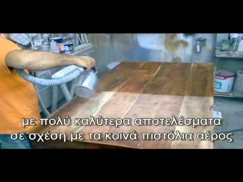Μαγνητική θεραπεία με λέιζερ προστατίτιδα