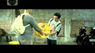 Iklan OLX - Salah Mobil