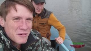 Озеро велье рыбалка рязанская область