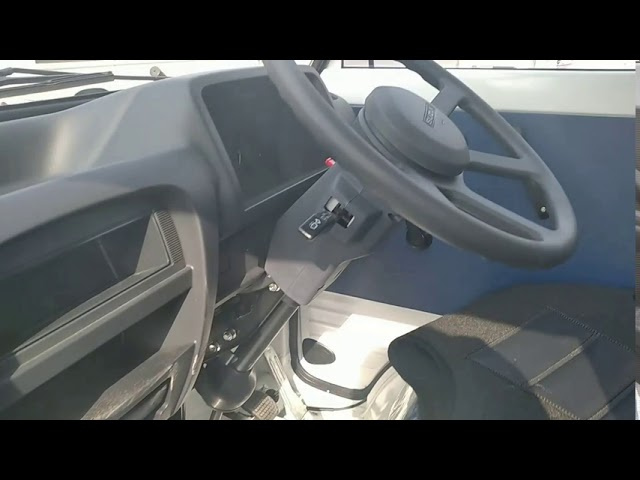 Suzuki Ravi Euro ll 2020 for Sale in Lahore