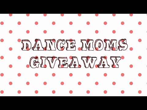 SMALL ALDC GIVEAWAY!! ♥ - CLOSED