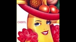 Yung Gravy   Cheryl [prod. Jason Rich]