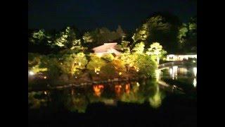 岡山へ行くなら訪れたいおすすめ観光スポット