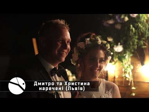 Юрій Шивала, відео 4