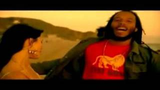 Ziggy Marley - Love is My Religion (Official Music Video)