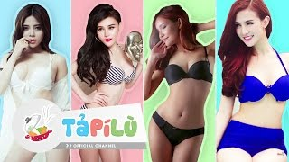 Trailer | Tả Pí Lù | Bùm TV (Ra mắt 19h 18-09-2015)