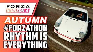 The Top Gear Horizon Special FORZA HORIZON 4 ⭐ All 21 Stars