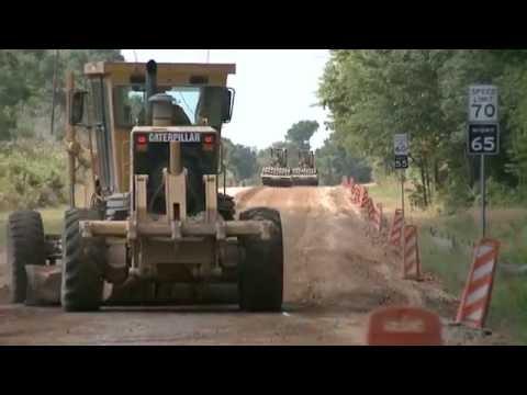 Environmental Management System (EMS) - English - YouTube