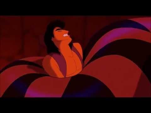 aladdin final scene 1080p