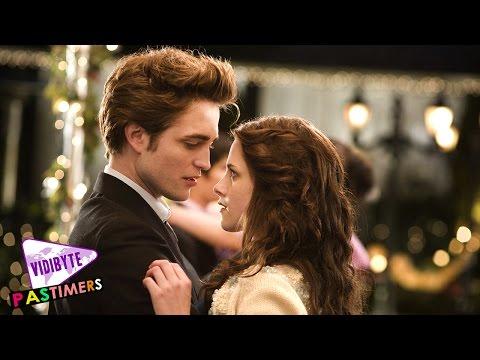Robert Pattinson Top 10 Movies That Will Create Real Sensation