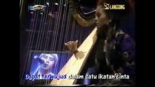 Padi - Kasih Tak Sampai (Live).mp4