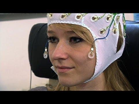 Jak botoks wpływa na nasz mózg