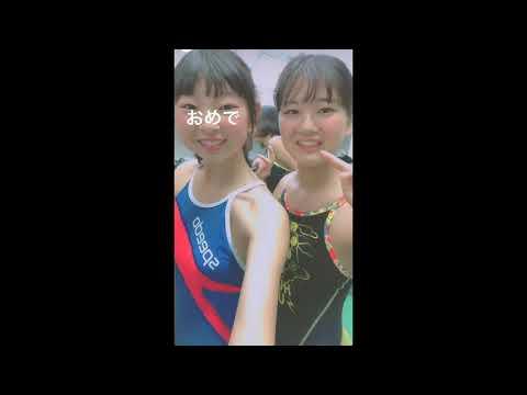 競泳水着 美女 写真集 学生 グラビア JC JK JD