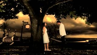 Raah Preet Harpal - (OFFICIAL VIDEO)  High Quality Mp3 - Latest Punjabi New Song 2013 -