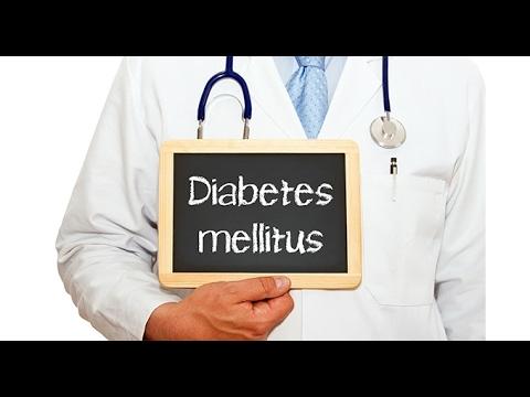 Traitement de la toux chez les diabétiques
