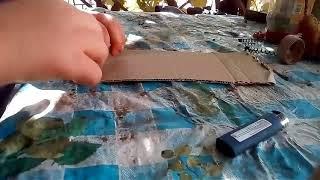 Вязание крючком схемы красивые варежки 46