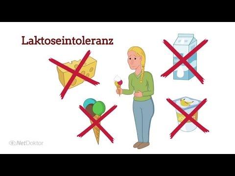 Diabetes Eltern Kinderbetreuung