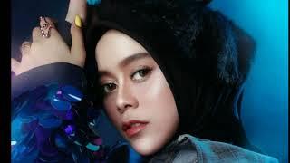 Si Kecil Cover Lesty_Ratu dangdut (Lirik)