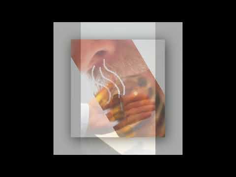 Ein Massage der Osteochondrose