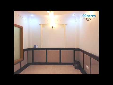 3 BHK Builder Floor for sale in Uday Park Delhi South - 217