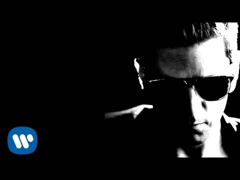Rob Thomas - Paper Dolls [Official Audio]