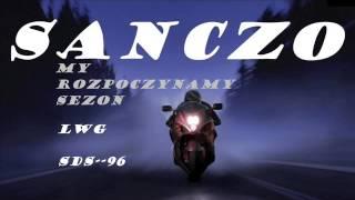 Sanczo-My Rozpoczynamy Sezon