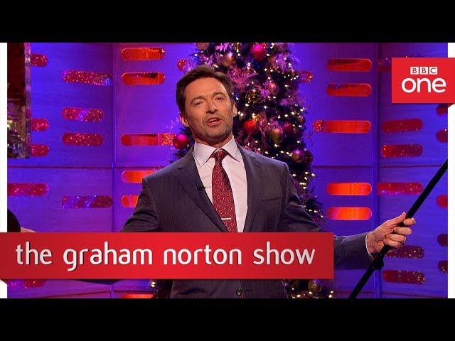 Hugh-jackman-shows-why-he-s