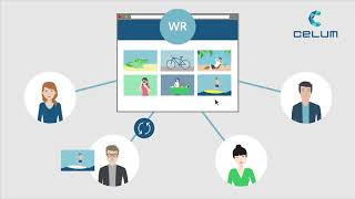Videos zu WorkRooms
