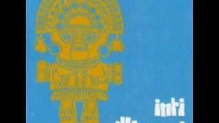 Inti Illimani - Carta al Che
