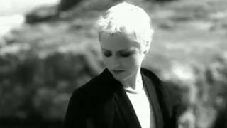 The cranberries: Cordell