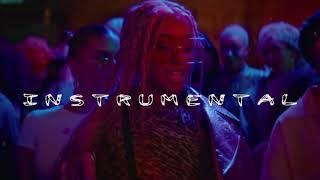Shay   Liquide Ft. Niska ( Instrumental ) | Remake