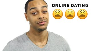 Online Dating And What To Watch Out For | Tips For Dating Online