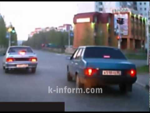 Рычаг подвески передний правый чери амулет