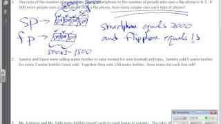 Grade 6   Module 1   Lesson 5