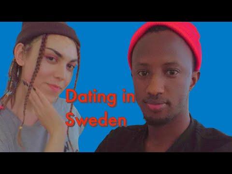 Dating site lindesberg