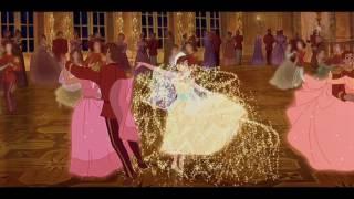 Песня из мультфильма Анастасия