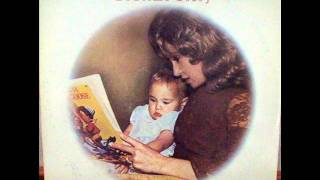 Tammy Wynette-Bedtime Story