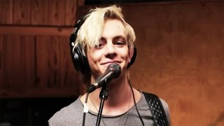 R5 | Counting Stars | Disney Playlist Sessions