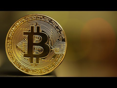 mp4 Cryptocurrency Mining Quebec, download Cryptocurrency Mining Quebec video klip Cryptocurrency Mining Quebec