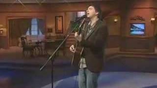 Jon Bauer - Holy Lord