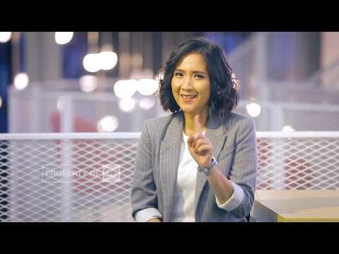 mp4 Tiffany Cnn Indonesia, download Tiffany Cnn Indonesia video klip Tiffany Cnn Indonesia