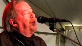 Boz Scaggs Live - Save Your Love for Me