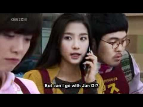 Boys Before Flowers Ep2 Part4