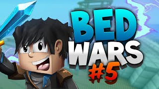 TOP 5 BEDWARS TEXTURE PACKS 1 8/1 9/1 10/1 11 – FPS BOOST/NO