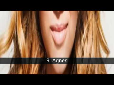 Massime e sesso video vivace