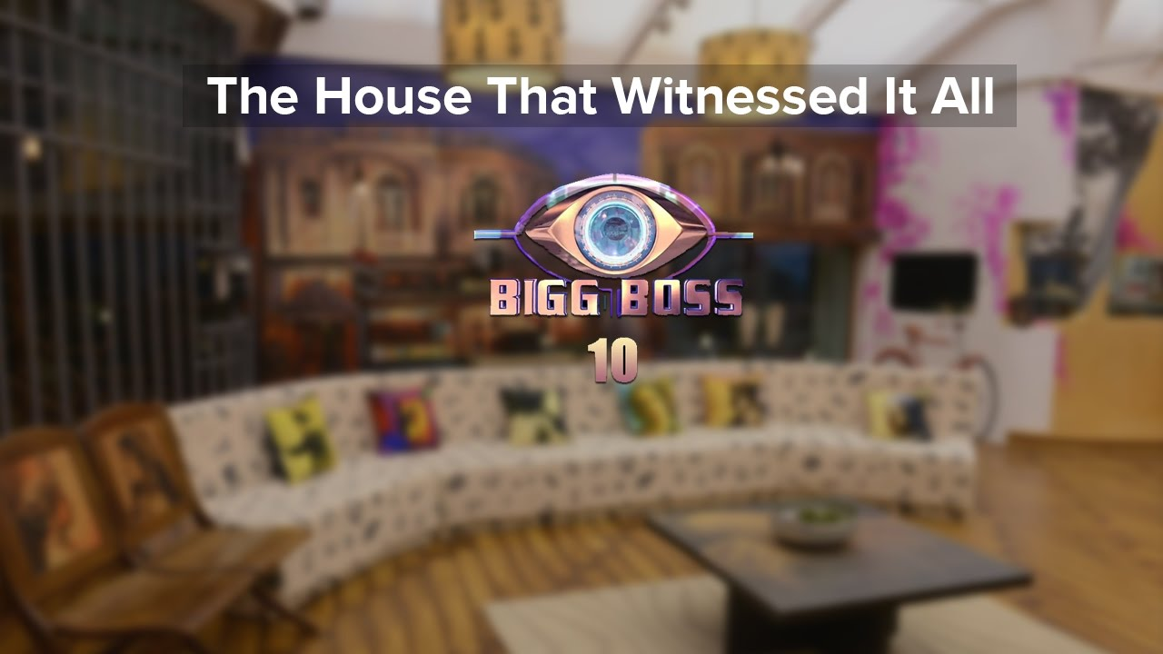the-house-that-witnessed-it-all-bigg-boss-season-10