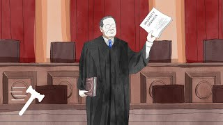 Click to play: District of Columbia v. Heller [SCOTUSbrief]